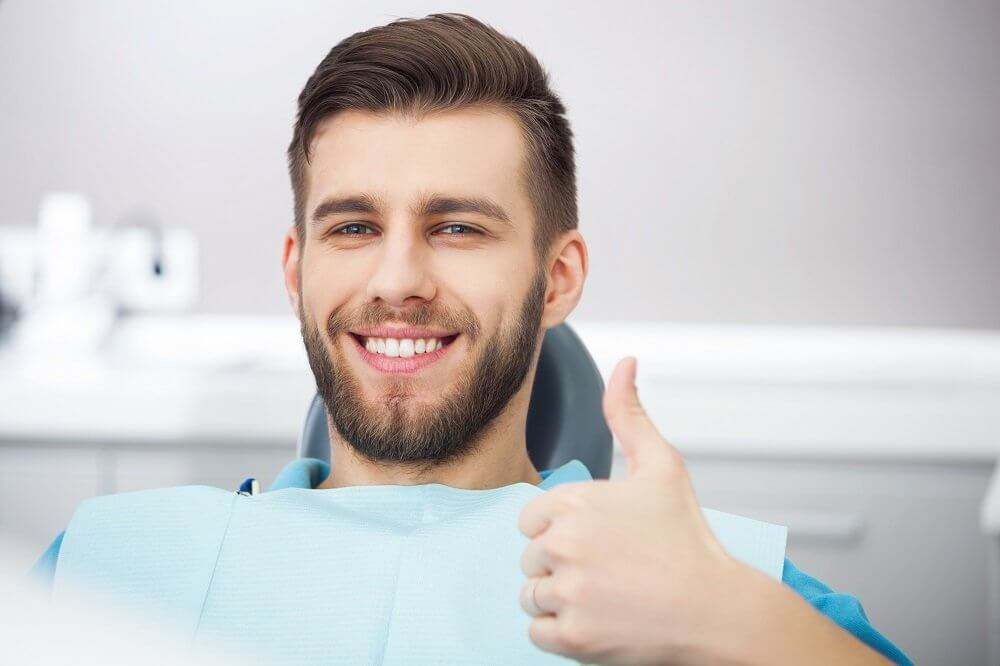 What is Dental Crown Lengthening?