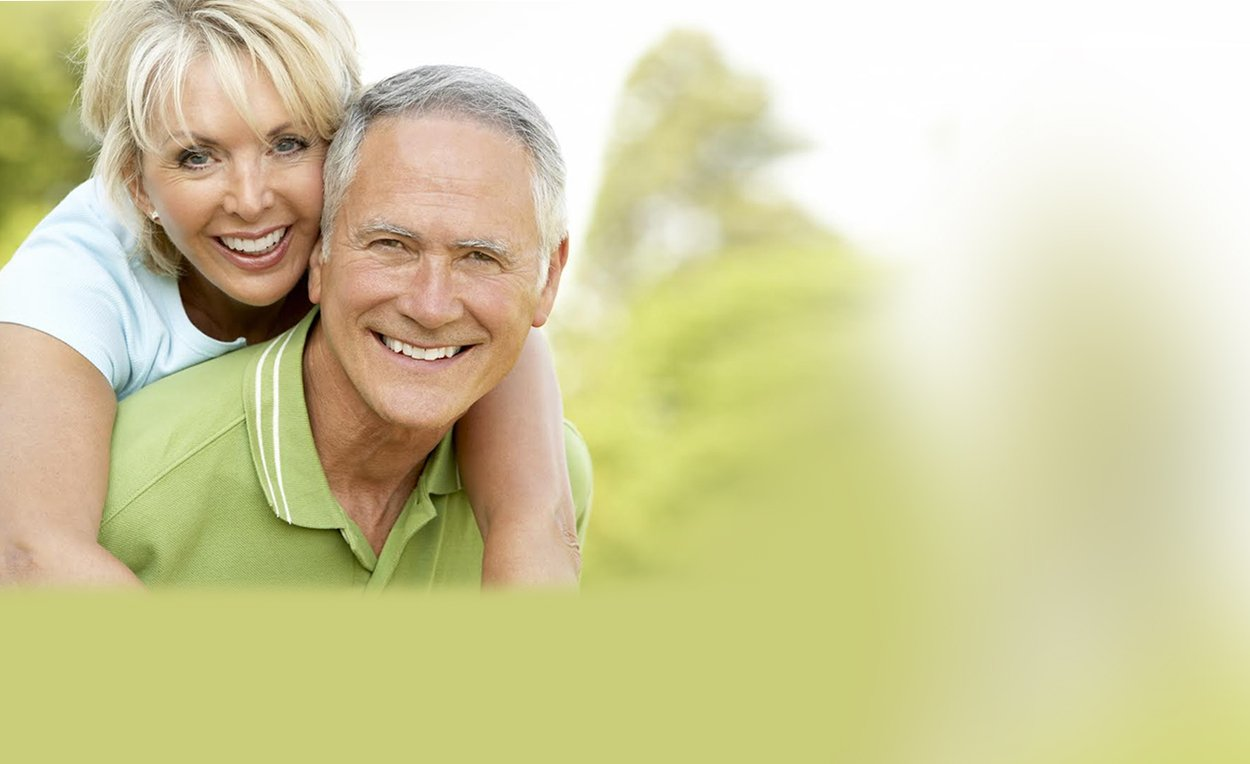 50's Plus Senior Dating Online Services No Charge