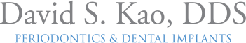 Periodontist and Dental Implant Specialist Los Angeles